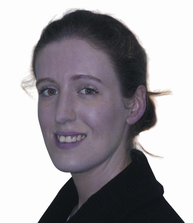 Case Preview: R (Elaine McDonald) v Kensington & Chelsea RBC ...