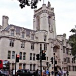 uk-supreme-court-middlesex-guildhall-370x229