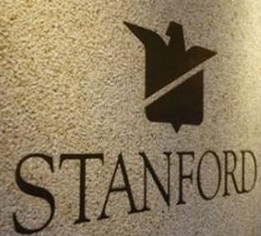 Case Preview: Stanford International Bank (acting by its