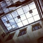 uksc ceiling