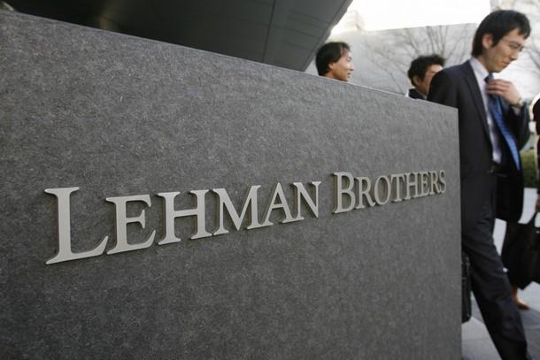 Lehman-Brothers-sues-JPMorgan-for-siphon