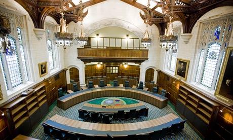 Supreme-Court-of-UK-001