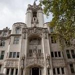 The-supreme-court-008