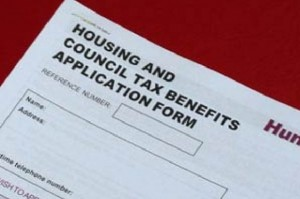 580_Image_housing_benefit_fraud_form
