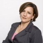 Janet Kentridge Blog picture