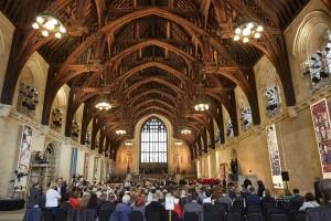 SC Magna Carta Trial 028