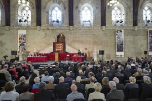 SC Magna Carta Trial 055