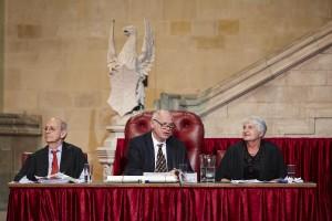 SC Magna Carta Trial 075
