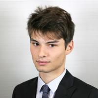 Alexandre_Naud_ph