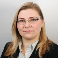 Ingrida_Jakuseva_ph
