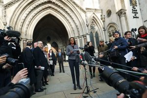 gina-miller-high-court-brexit-2500x1667
