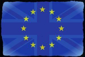 brexit-1481456_1280